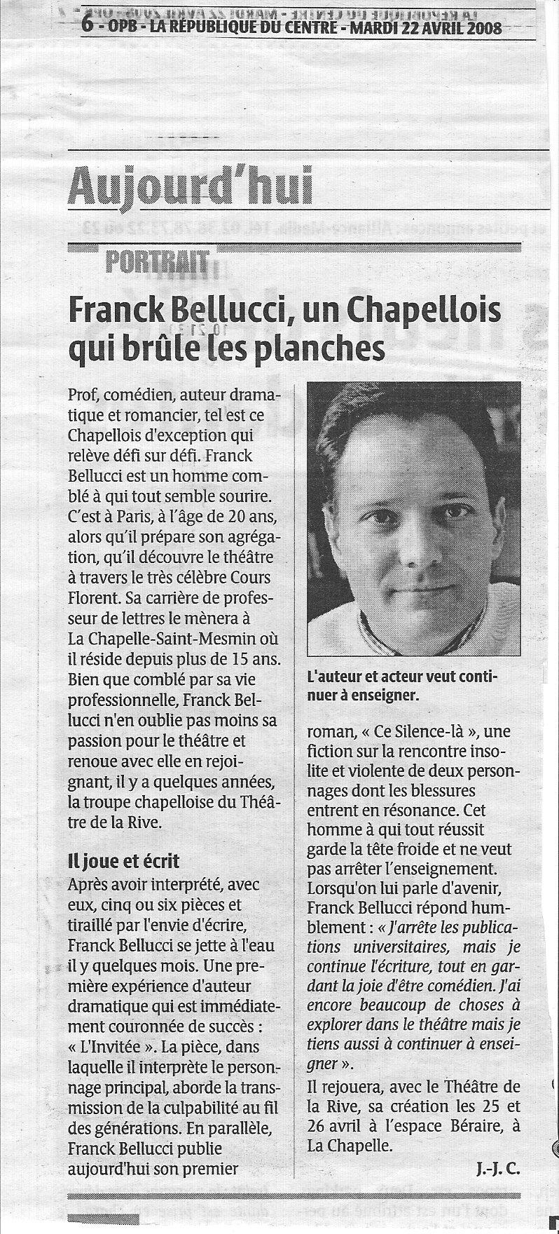 articlefranck.jpg
