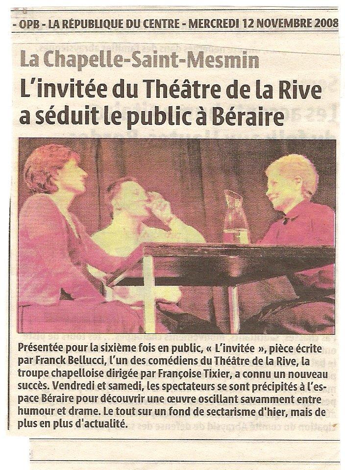 articlelinvitenovembre2008.jpg