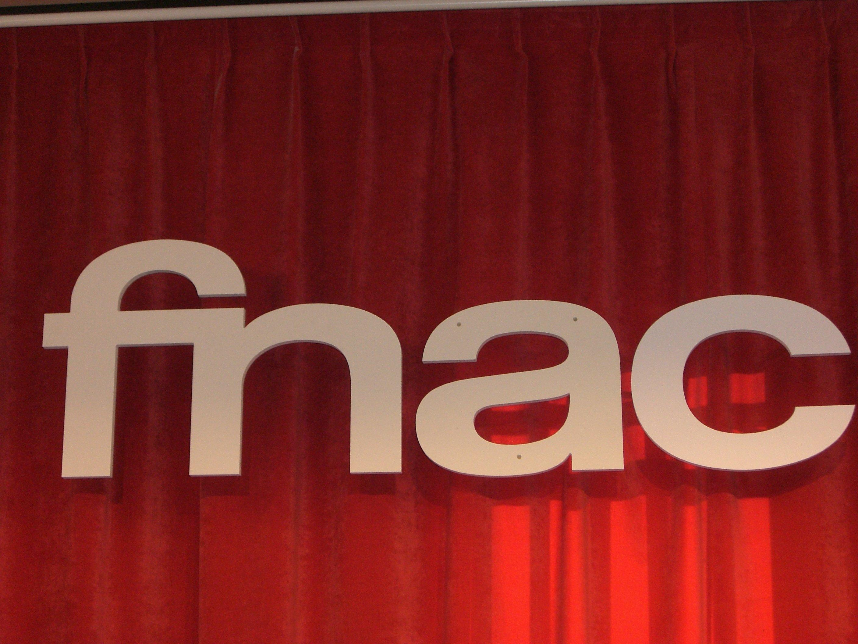 forum rencontres fnac